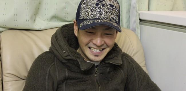 恋人募集中!!